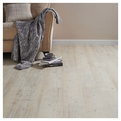 Colosseum Limed Oak by Lifestyle Floors