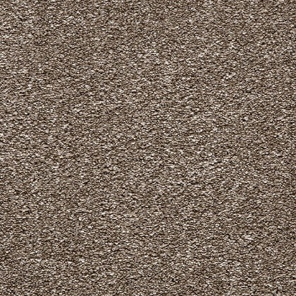 Grand Prix by Balta Broadloom Rustic Brown