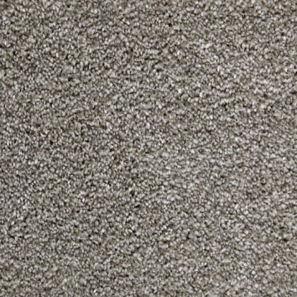Elegant by Kingsmead Carpets Grey