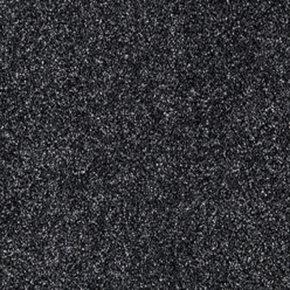 Hampton Bays by Balta Broadloom Black Ink 965