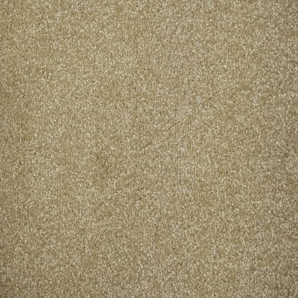 Harmony by Regency Carpets Alpaca 792