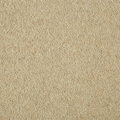 Home Counties Heathers 50 by Cormar Carpets Nougat