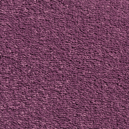 Imperial by Condor Carpets 15 Plum