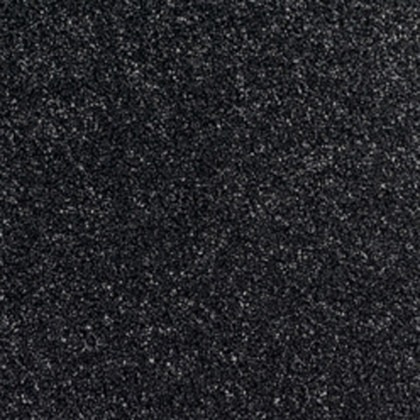Intenza Excellence Deluxe by Condor Carpets Anthracite 78