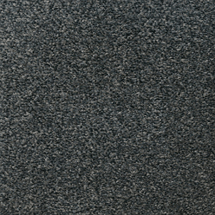 Intenza Lazio Heather by Condor Carpets Anthracite 79