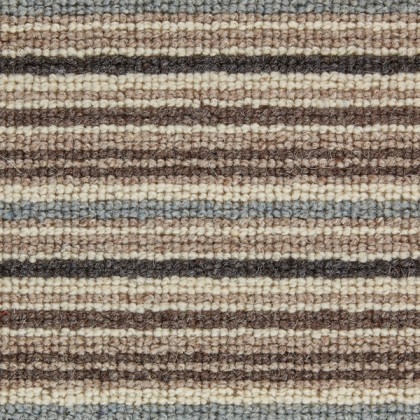 Kaleidoscope Extra by Kingsmead Carpets Aquavita