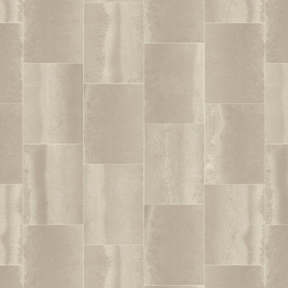 Tarkett - Goliath - Kaolin - Taupe Metallic