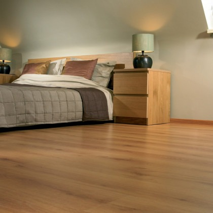 Kensington by Lifestyle Floors