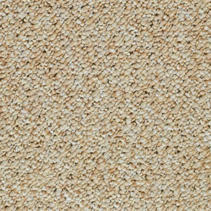 Burbage Extra by Lifestyle Floors Biscuit