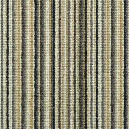 Gloucester Stripe by Lifestyle Floors Beach