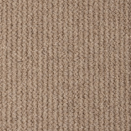 Malabar Two Fold by Cormar Carpets Balm