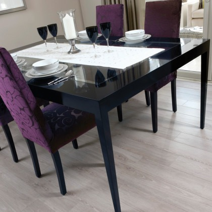 Mayfair by Lifestyle Floors