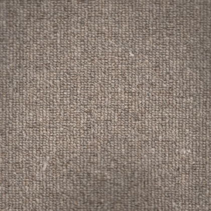 Miracle by Kingsmead Carpets Landscape Agate