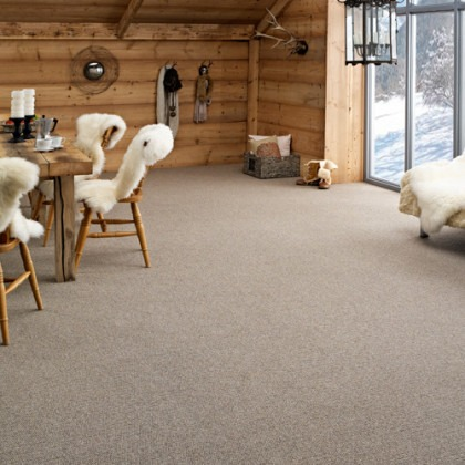 Lifestyle Floors - Norway