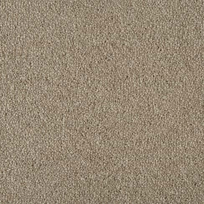 Oaklands 32 by Cormar Carpets Alpaca