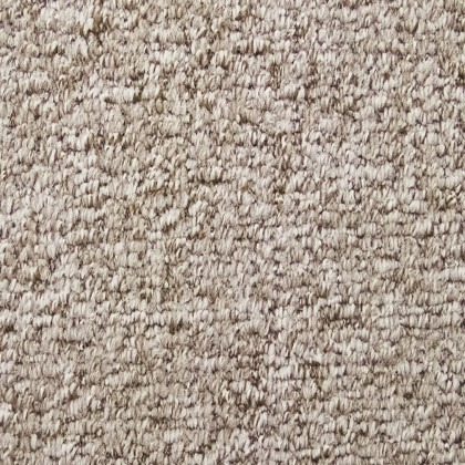 Oasis by Regency Carpets Almond 312