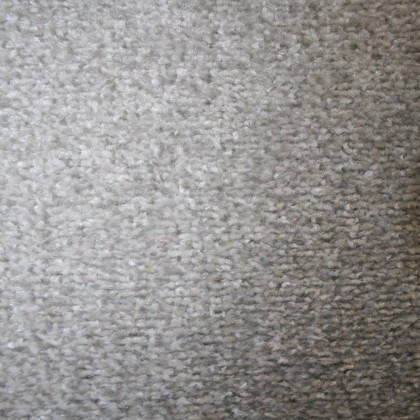 Opera by Kellars Carpets Cool Grey 74