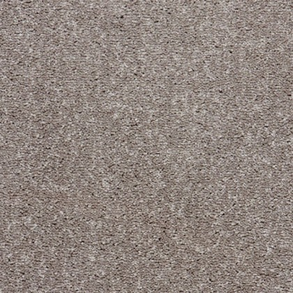 Paramount Twist by Balta Broadloom Brownstone