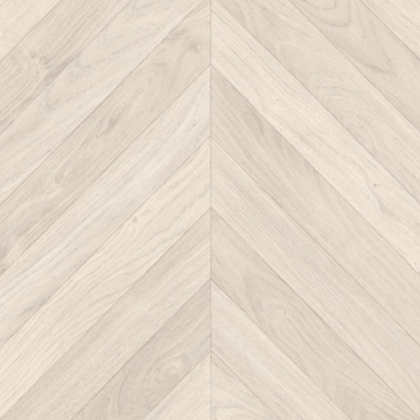 Phantom by Lifestyle Floors Chevron Moon