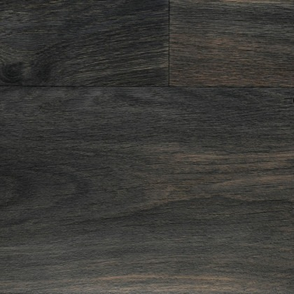 Platinum Plus by Lifestyle Floors Black Oak