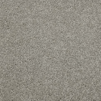 Primo Plus by Cormar Carpets Granite
