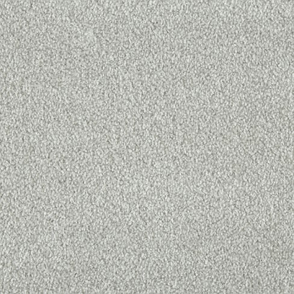 Primo Ultra by Cormar Carpets Argent