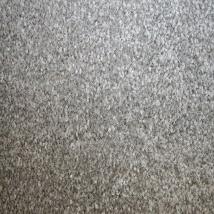 Regal by Kellars Carpets Anthracite Grey