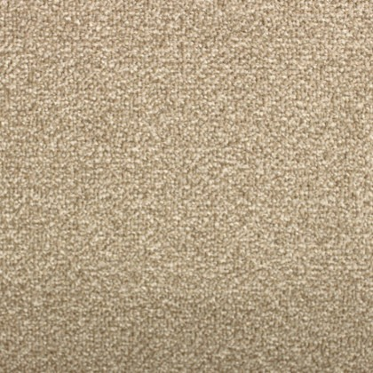 Revolution Heathers by Condor Carpets Beige 470