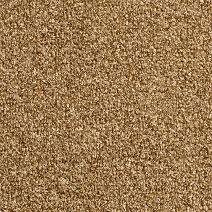 Rimini by Condor Carpets Bark 91