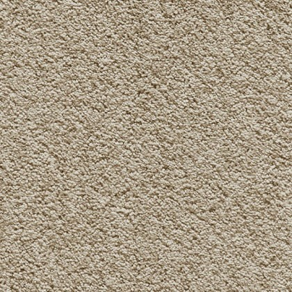 Satino Romantica by Balta Broadloom Dark Beige 34