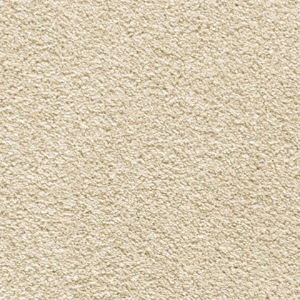 Satino Romeo by Balta Broadloom Beige 33