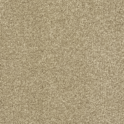 Satisfaction by Regency Carpets Almond 732