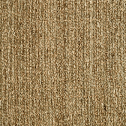 Seagrass by Kersaint Cobb Standard
