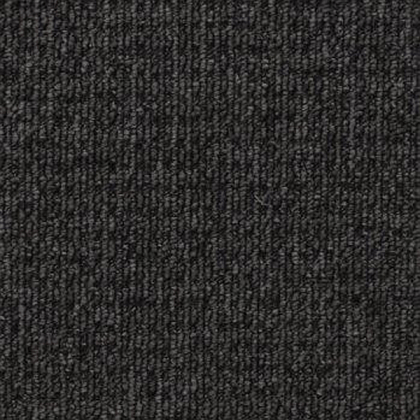 Seattle by Carpet Line Direct Anthracite 1828