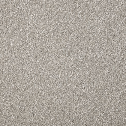Sensation Heathers by Cormar Carpets Mousse