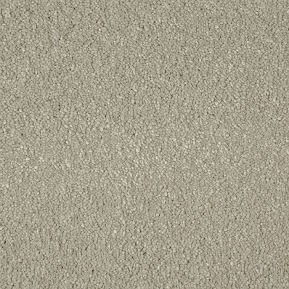 Sensation Original by Cormar Carpets Ammonite