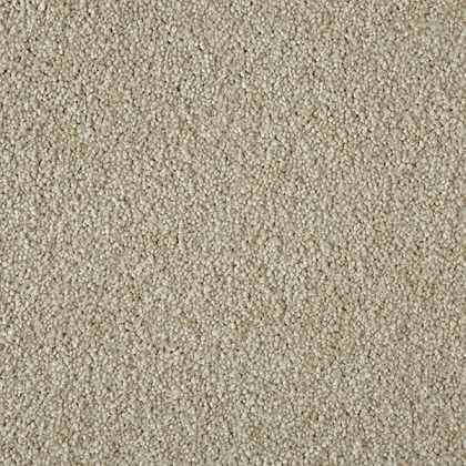 Sensation Supreme by Cormar Carpets Antelope