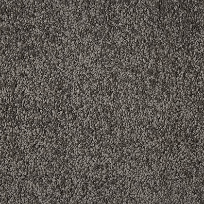 Sensation Twist by Cormar Carpets Charcoal