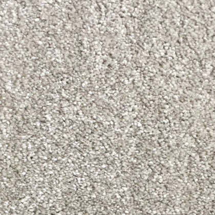 Sensit Heathers by Balta Broadloom Silver Cloud 920