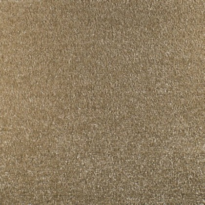 Serendipity by Fells Carpets Almond