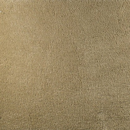 Serendipity Soft Touch by Fells Carpets Blonde