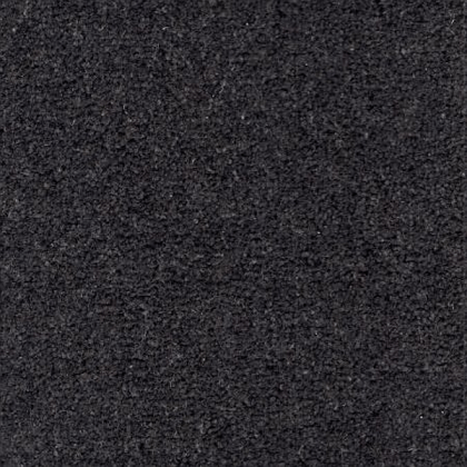 Shades of Grey Twist 50oz by Kingsmead Carpets Charcoal