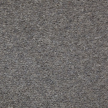 Weald Park Elite by Kingsmead Carpets Shadow