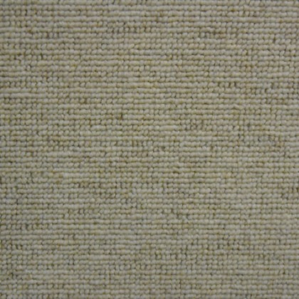 Shetland Plain by Condor Carpets 69 Ivory