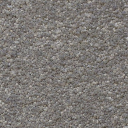 Shimmer 45oz by Victoria Carpets Chic