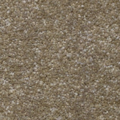 Shimmer 65oz by Victoria Carpets Luscious