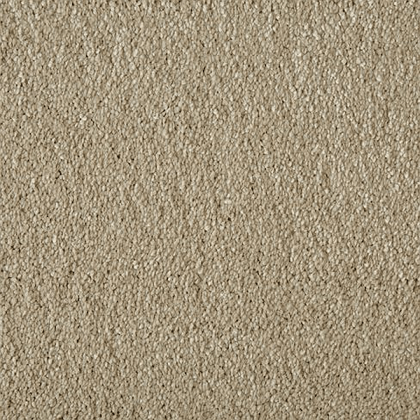 Soft Focus by Cormar Carpets Amaretto
