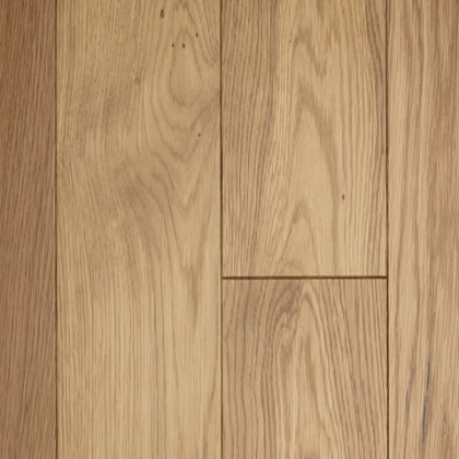 Natural Oak Slim SOS30 Main Picture