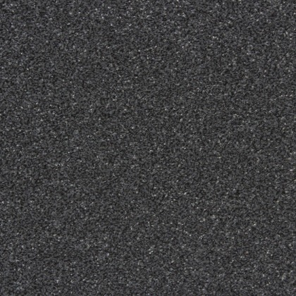 Stainfree Classic Twist by Abingdon Flooring Anthracite