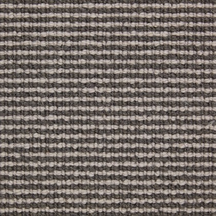 Stoddard Templeton Designs by Kingsmead Carpets Earthy Grey